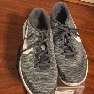 Nike bundle(3 pairs)